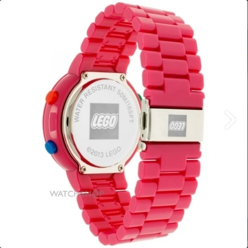 Katalog Lego Watch Murah Travelbon.com