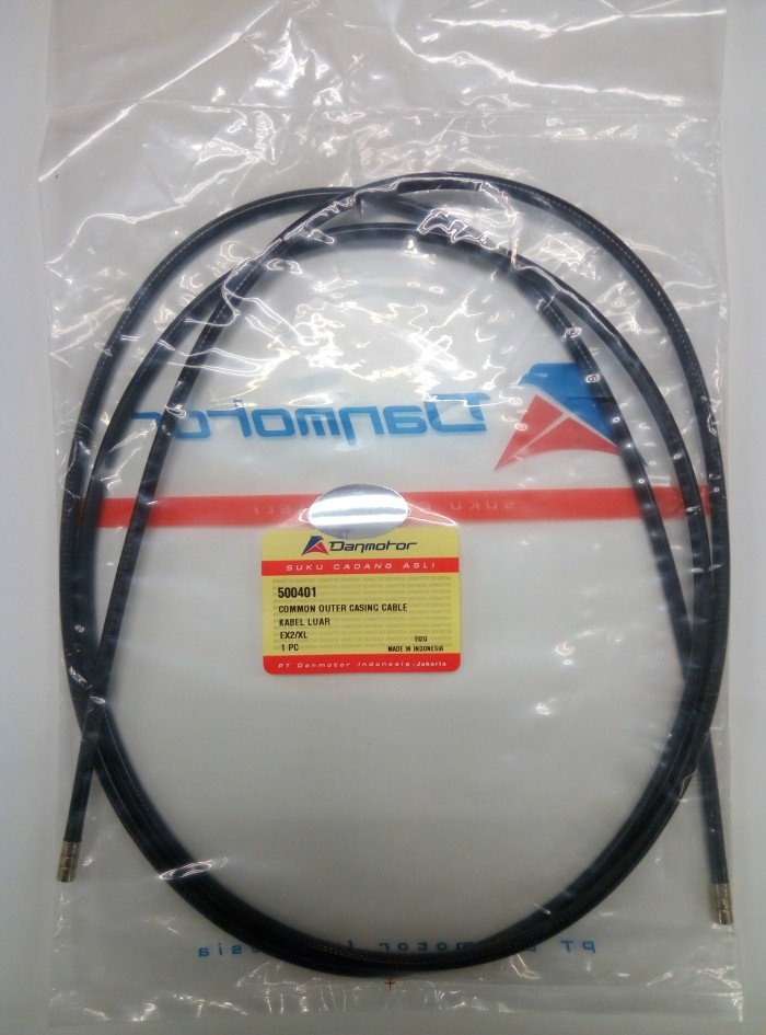 harga Danmotor kabel luar perseneling vespa excel px spartan super sprint Tokopedia.com