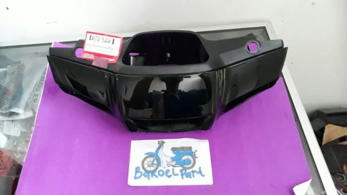 harga Batok lampu reflektor atas depan belakang honda astrea grand ori Tokopedia.com