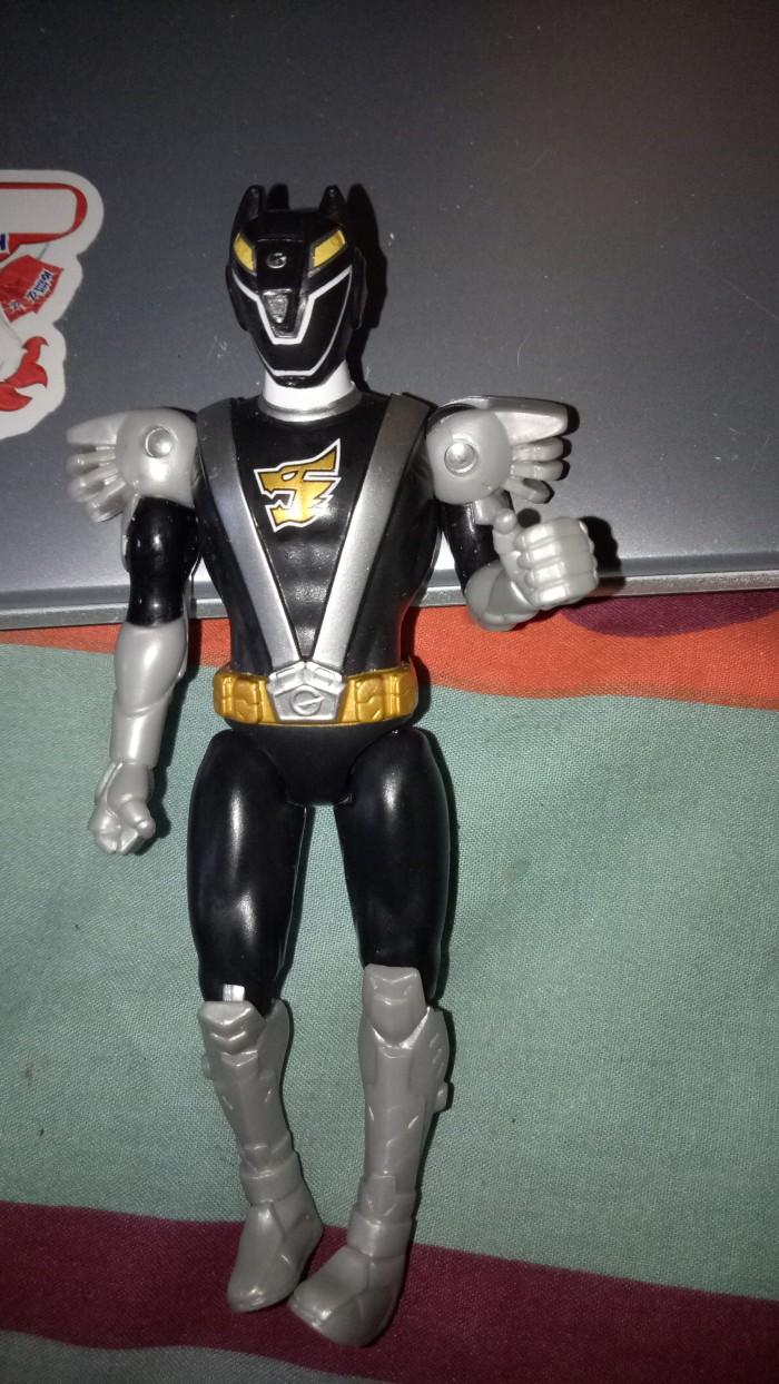 Jual Power Ranger Kota Surabaya Wiki Pedia