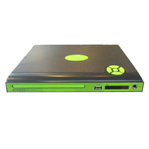 harga Dvd player rinrei drn-577r (optik samsung) usb/cd/dvd/mp4/mp3 Tokopedia.com