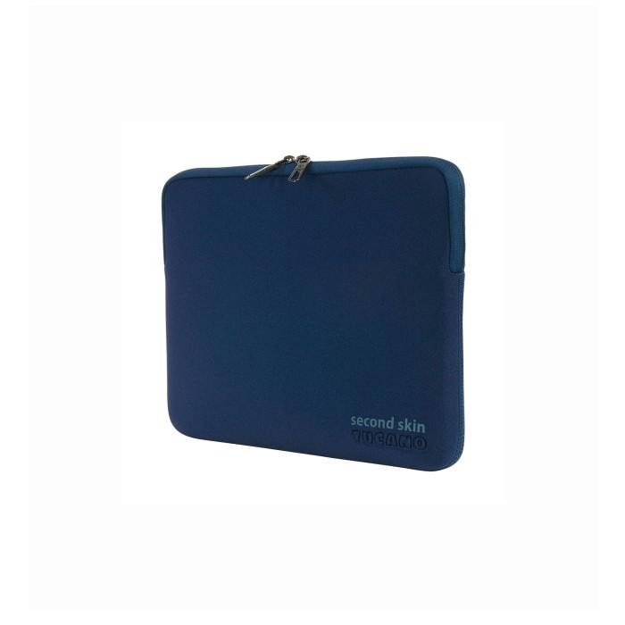 harga Tucano second skin elements sleeve for macbook pro  13 Tokopedia.com