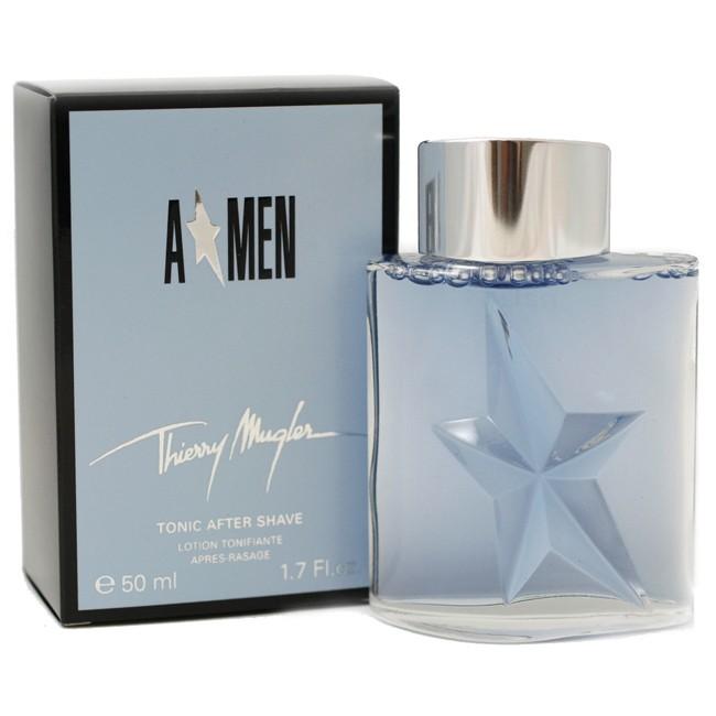 Jual Parfum Angel Man Original Singapore Dki Jakarta