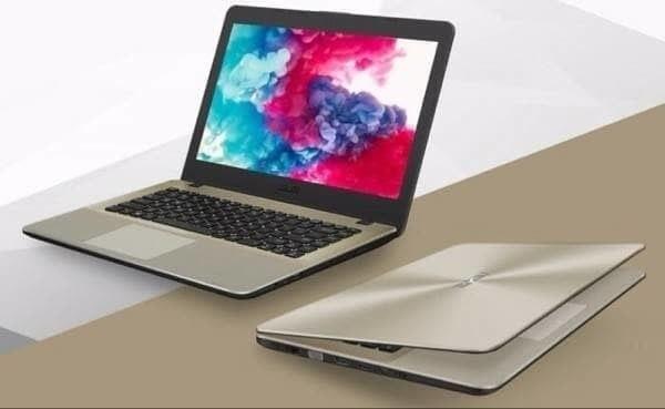 harga Asus vivobook a442ur i5-8250|8gb|1tb|14inch|2gb nvidea gt930mx|win10 Tokopedia.com