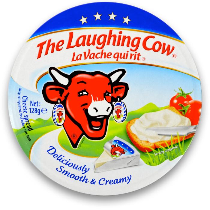 harga Keju mpasi the laughing cow plain 120 gr isi 8 Tokopedia.com