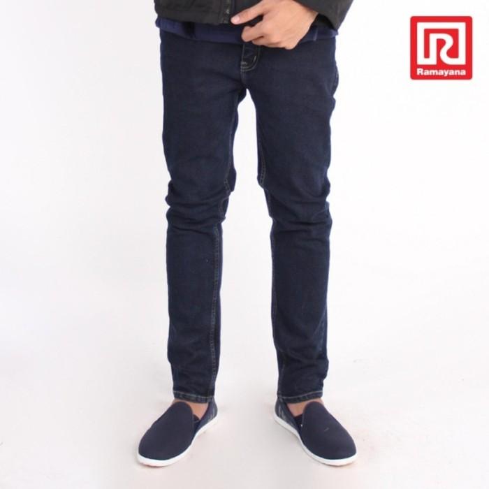 93+  Celana Jeans Pria Ramayana Paling Bagus Gratis