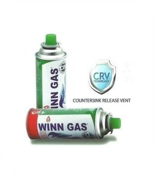 harga Gas portable winn gas Tokopedia.com