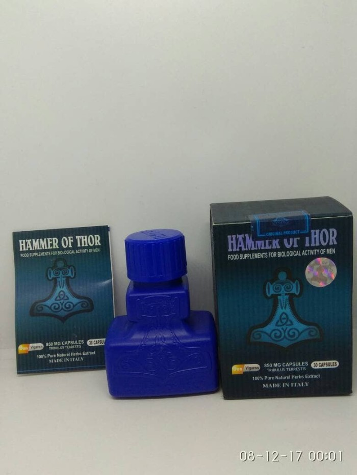 jual hammer off thor forex titan gel minyak lintah sumatera herbal