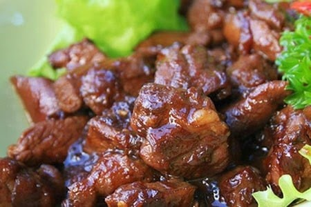 Jual Bumbu Masakan Krengsengan Daging Lezat Lebaran Idul Fitri Idul Adha Kota Malang Premium Golden Tokopedia