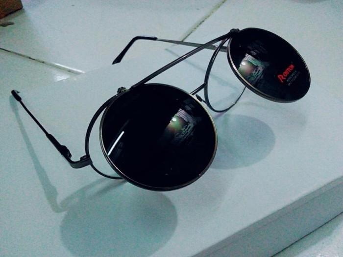 Kacamata Boboho Clip On Termurah - Daftar Harga Terlengkap Indonesia 933d9058b9