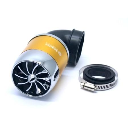 harga Filter karburator sct-315 harley universal gold pe 24 pe26 pe28 Tokopedia.com