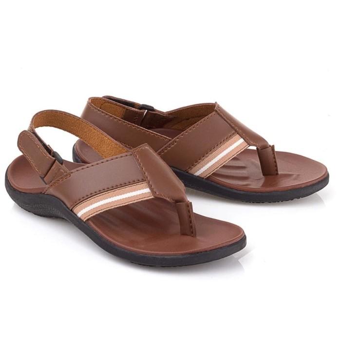 harga Sandal anak laki-laki / sepatu sandal blackkelly lfg 187 Tokopedia.com