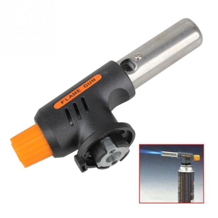 harga Portable gas torch Tokopedia.com