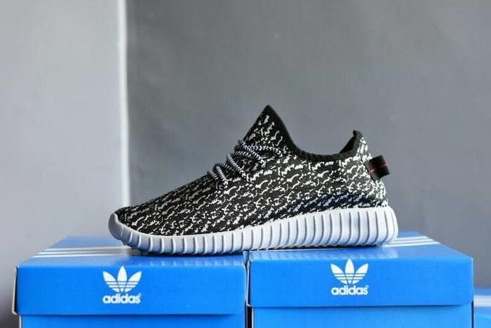 00e7376682a66 discount jual yeezy boost 350 v2 zebra adidas original ae125 950e6  greece  harga adidas yeezy boost 350 indonesia 3b099 fc46d