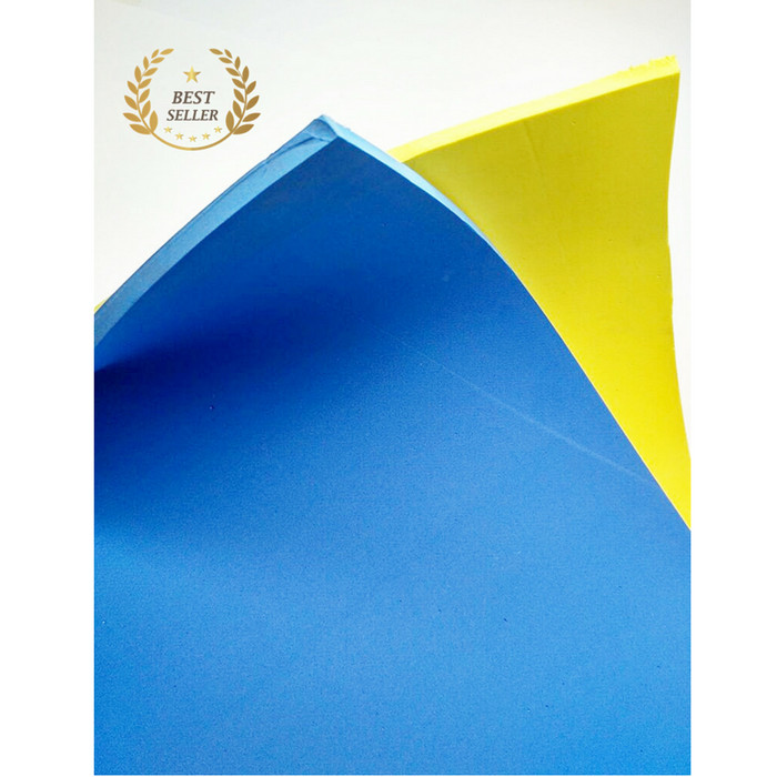 Katalog Ukuran A2 Hargano.com
