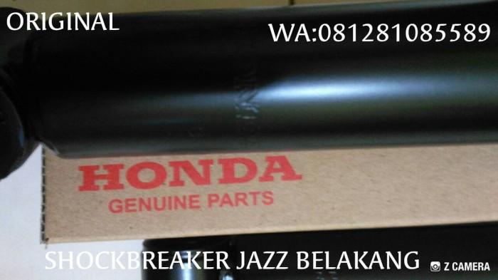 Katalog Shockbreaker Honda Jazz Hargano.com