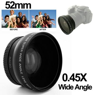 Katalog Lensa Nikon D60 Travelbon.com