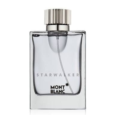 harga Original Parfum Tester Mont Blanc Starwalker Men 75ml Edt Tokopedia.com