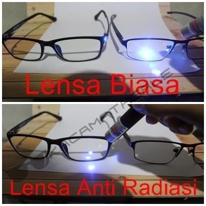 Jual Kateluo 13025 Frame Kacamata Anti Radiasi Komputer dan Gadget ... bbaf52eb4d