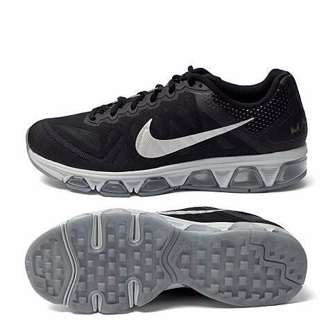 b4d102b1c6 ... spain sepatu lari running nike air max tailwind 7 hitam original murah  e6383 e9bb1