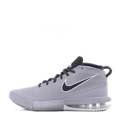 ... netherlands sepatu basket nike air max dominate 897651 002 murah  original ded10 25325 889ed631a8