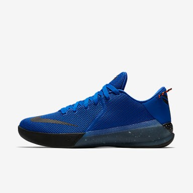 greece harga sepatu basket nike kobe bryant terbaru d0de3 9dfae  ireland  sepatu basket nike zoom kobe venomenon 6 897656 400 murah original 1f7bc  5e654 fcfbb88193