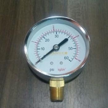 harga Nano meter setrika uap boiler lokal Tokopedia.com