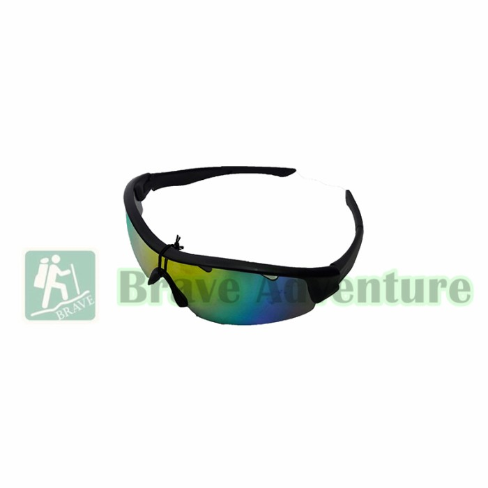 Eiger Kacamata Ride 14205 - Harga Terkini dan Terlengkap bca20fc4df