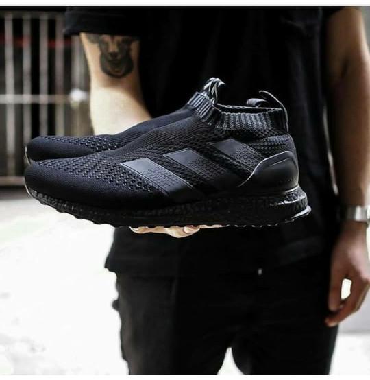 67e733301 Jual Adidas Ace 16+ PureControl Ultra Boost