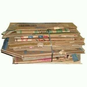 Foto Produk Packing Tambahan Dus Kardus Karton Agar Lebih Aman Saat Pengiriman dari Atla Agrikultur