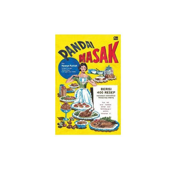 harga Pandai masak Tokopedia.com
