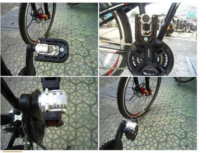 Katalog Sepeda Lipat Dibawah 1 Juta Hargano.com