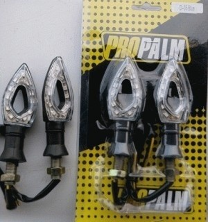 Info Lampu Led Sepeda Motor Travelbon.com
