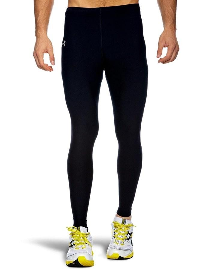 Jual Big Size Xxl Basic Legging Pria Celana Legging Panjang Training Sport Jakarta Pusat Yuforia Shop Tokopedia
