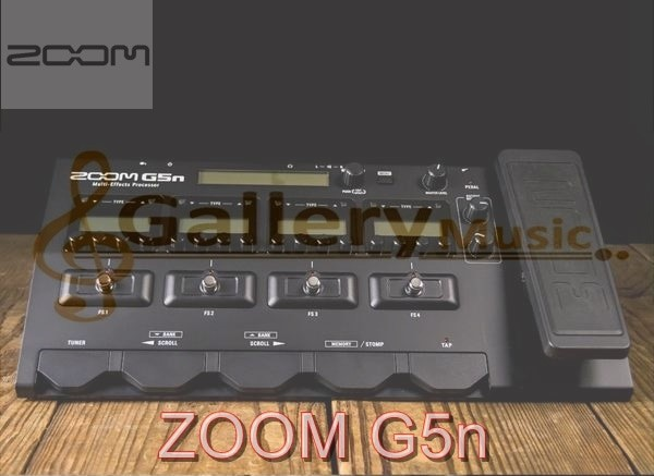 harga Zoom G5n Tokopedia.com