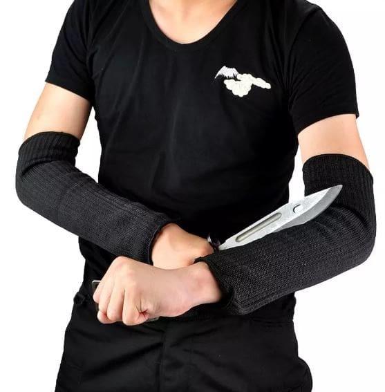 harga Sarung tangan anti sobek anti maling anti begal aksesoris motor Tokopedia.com