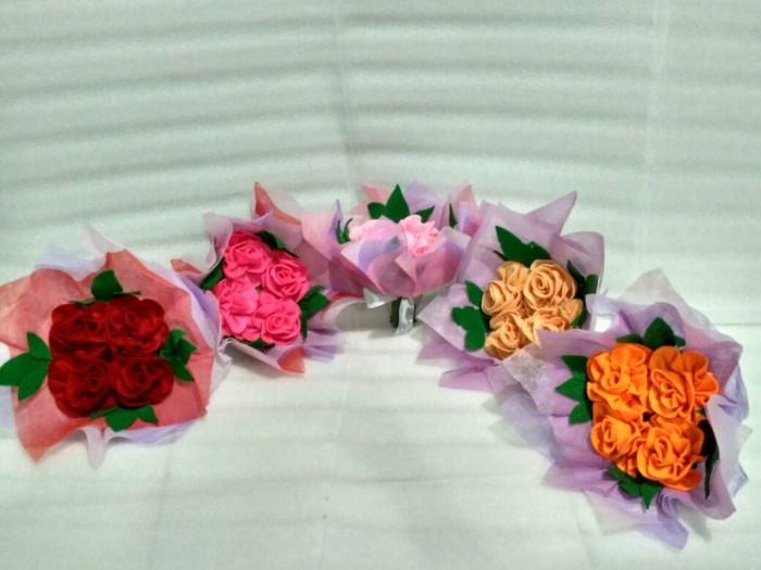 Katalog 1 Buket Bunga DaftarHarga.Pw