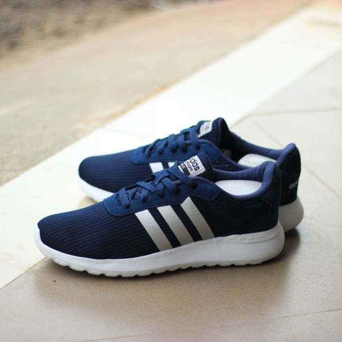 ... best adidas neo cloudfoam speed ii navy original 7cfa1 f0a74 38b381b579