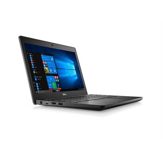 Jual Dell Latitude – I5 7200u/ 8gb/ 256gb/ W10 Pro/ 12.5 Fhd Wva Harga Promo Terbaru