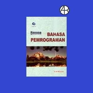 Info Bahasa Pemrograman Travelbon.com