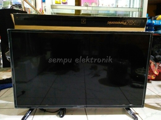 "LED TV Panasonic 32 inch 32"" TH-32F302G 32F302 32F302G"