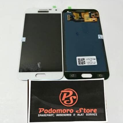 Jual Lcd Samsung E5 Cek Harga Di Pricearea Com