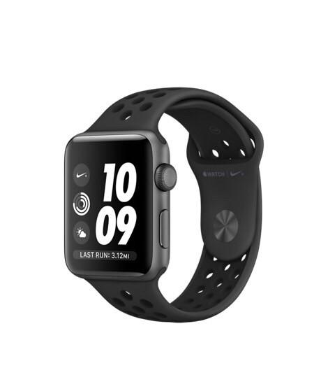 harga Watch 3 nike 42 Tokopedia.com