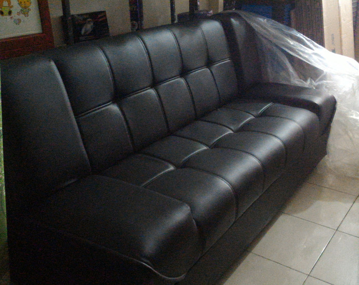 Jual Sofa Bed Sofabed Sofa Ruang Tamu Apartemen Sofa Minimalis