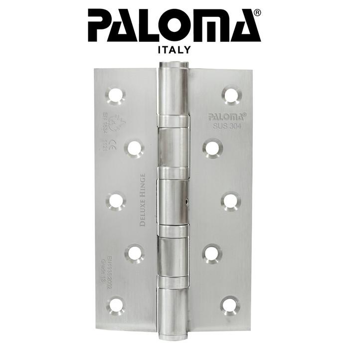 harga Paloma bhp 224 dlx 5 x3 x3mm 4bb nrp | engsel pintu Tokopedia.com