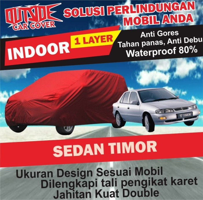 550 Koleksi Gambar Mobil Sedan Bandung Gratis Terbaik