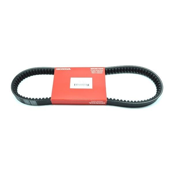 Foto Produk Van Belt (Belt Drive) – Vario 110 Karbu (23100KVB901) dari Honda Cengkareng