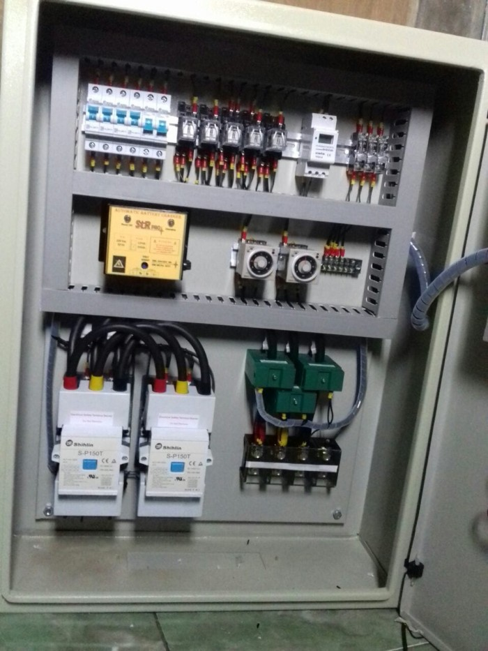 Wiring diagram ats amf genset wiring schematic jzgreentown wiring diagram panel ats amf wiring diagram asfbconference2016 Choice Image