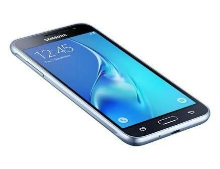 harga Samsung j3 2016 Tokopedia.com