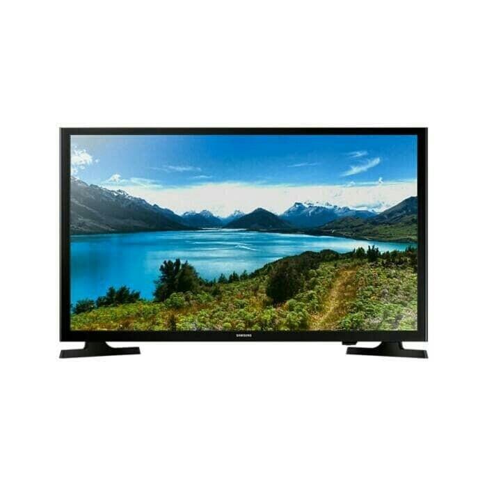 harga Samsung tv led 32inch digital tv 32j4005 hdmi vga usb movie Tokopedia.com
